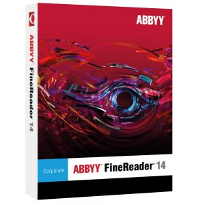 ABBYY FineReader 15.0.18.1494 Crack & Activation Key 2021 Free Download