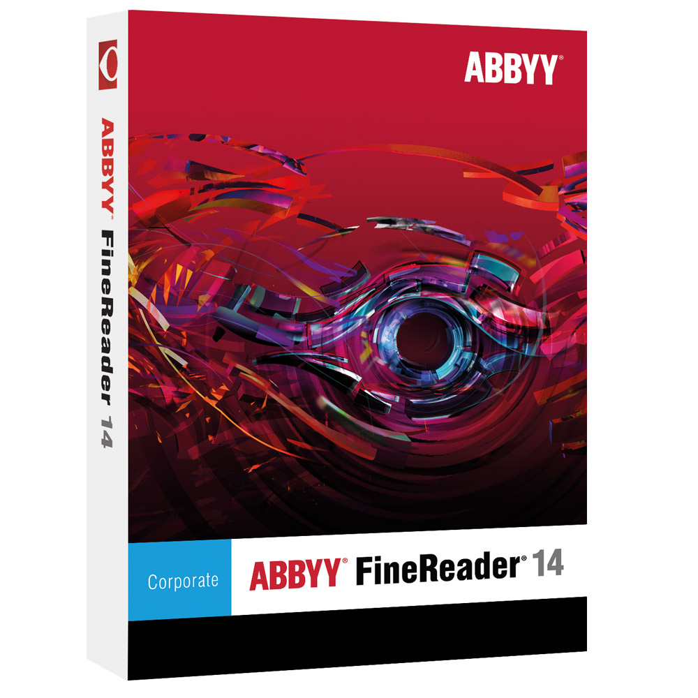 ABBYY FineReader 15 Crack With Keygen Download 2021