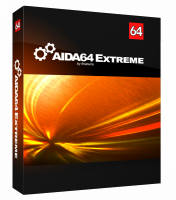 AIDA64 Extreme Edition 5.97.4614 Crack Download With Serial Key