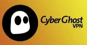CyberGhost VPN 7.2.4294 Crack Download Premium Full FREE