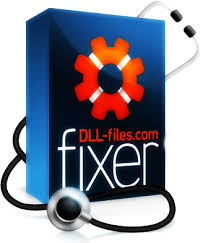 DLL-Files Fixer 3 Crack Plus License Key Download [2018]