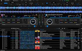 Rekordbox DJ 6.4.2 Key + Code Download With 2021 Crack