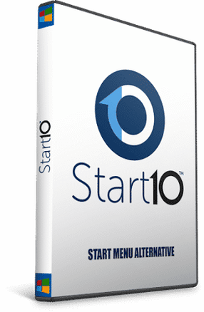 Stardock Start10 1.60 Crack Download With Patch Latest Version