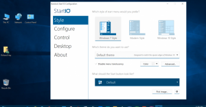 Stardock Start10 1.96 Crack Download With Patch 2021 Version