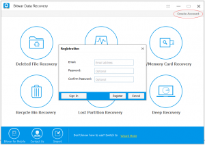 Bitwar Data Recovery 6.5.10.0 Download 2021 With Crack Is Here