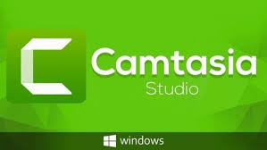 Camtasia Studio 2018.0.3.3747 Crack Download With Working Keys Free