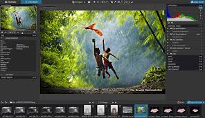 DxO PhotoLab 4.0.2 Crack {Mac + Windows} Free Download