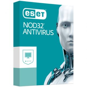 ESET Endpoint Antivirus 6.6.2086.1 Crack Download & License Key {2018}