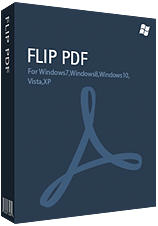 Flip PDF Professional 2.4.9.31 Crack & Patch Download