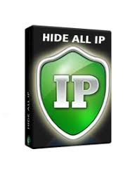 Hide ALL IP Crack 2020.1.13
