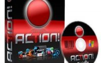 Mirillis Action 3.1.6 Crack & Serial Key With Keygen is Here {Lifetime}