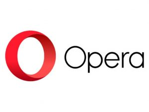 Opera 67.03575.9732 Crack & Portable Download