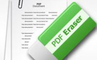 PDF Eraser Pro 1.9.4.4 Crack & Serial Key Download Is Here