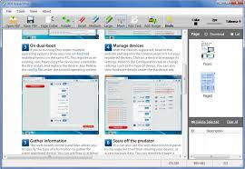 PDF Eraser Pro 1.9.4.4 Crack & Serial Key Download 2020