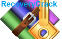 RAR Password Recovery 9.3.2 Crack Download With Portable Free