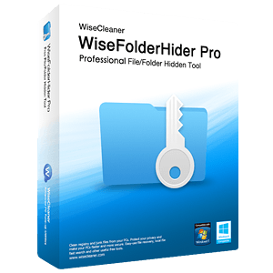 Wise Folder Hider 4.2.2.157 Pro Crack Download With Serial Key Free