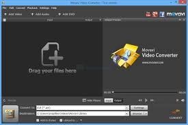 movavi video converter premium free activation key