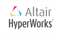 Altair HyperWorks 2017.2.2 Crack Download Suite x64 Free