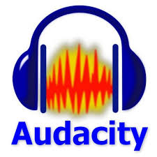 Audacity 2.3.3 Crack Download With Keygen Free [2020]