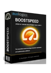 Auslogics BoostSpeed 10.0.12.0 Crack & Serial Key 2018 Is Here