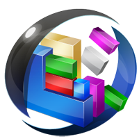 Auslogics Disk Defrag 8.0.13.0 Crack & License Key 2018 Download