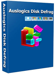 Auslogics Disk Defrag 10.0.0.1 Crack & License Key 2021 Download