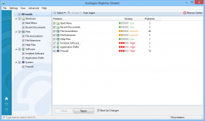 Auslogics Registry Cleaner 7.0.13.0 Crack Torrent Download {Portable}