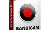 Bandicam 4.1.7.1424 Crack & Keygen Is Here + Torrent Download