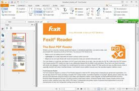 Foxit Reader Crack 10.1.1.37576