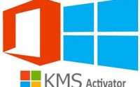 KMSpico 11 Activator Download For Windows 7, 8, 8.1, 10 Free