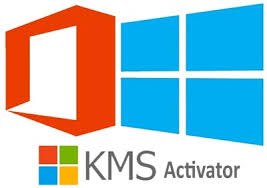 Kmspico 11.0.4 Activator Download For Windows 7, 8, 8.1, 10 Free