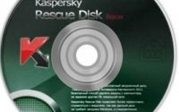 Kaspersky Rescue Disk 18.0.11.0 Crack Download With Serial Key 2018