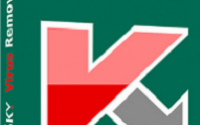Kaspersky Virus Removal Tool 15.0.22.0 Crack & Keygen Download