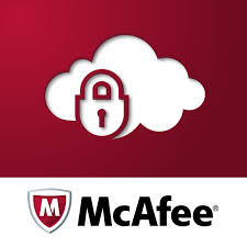McAfee Labs Stinger 12.1.0.3430 Crack & Serial Key 2020 Download
