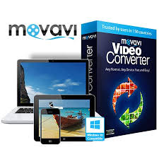 Movavi Video Converter 19 Crack Premium With Serial Key Download