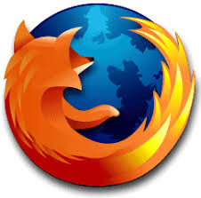 Mozilla Firefox 62.0 Crack Beta 6 Download Free [Win + Mac]