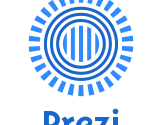Prezi PRO 6.23.0 Crack + Serial Key Torrent Download [Keygen] Free