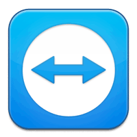 Teamviewer 13 Crack & License Key 2018 Download {Patch} Free