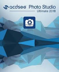 acdsee ultimate 9 license key host file patch