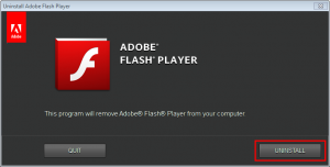 Adobe Flash Player 32.0.0.38 Crack