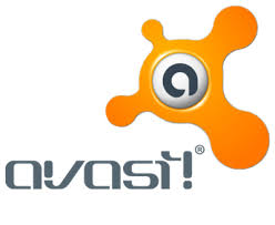 Avast Clear 20.1.5069 Download