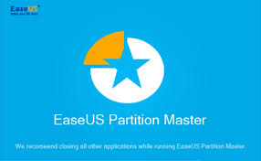 EaseUS Partition Master 15.0 Crack
