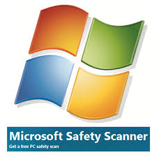 Microsoft Safety Scanner Crack