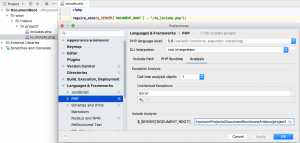 PhpStorm Crack 2019.1 Build 191.5109.15 With Key Download