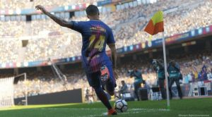 Pro Evolution Soccer 2019 CPY Crack & Activation Key Download