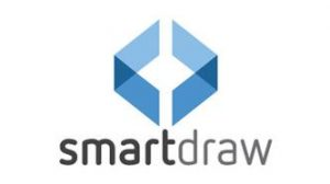 SmartDraw 2019 Crack & Keygen With Activation Key Download