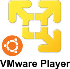 VMware Player Crack