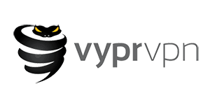 VyprVPN 4.1.1 Crack & Key Download {Win/Mac}