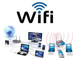 Wi-Fi Crack Free Download For 2021 Mac + Windows