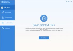 wondershare safeeraser 4.9.5 keygen